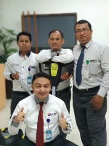 trainer-cleaning-service-profesional