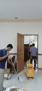 training-cleaning-service-office-boy-jakarta