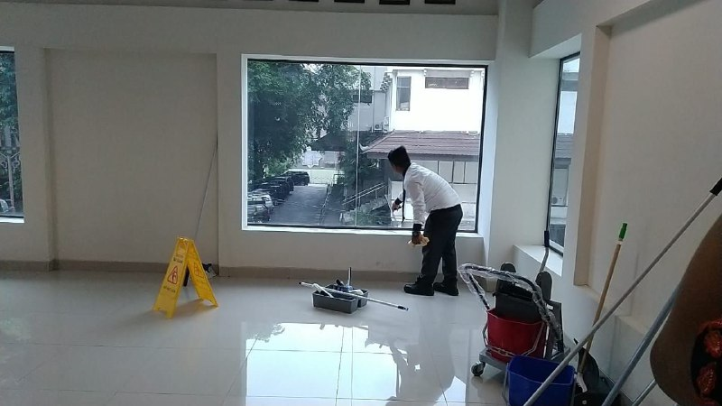 pelatihan-office-boy-surakarta