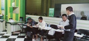 Pelatihan-supervisor-klining-servis-sertifikasi-bnsp-gelombang-1