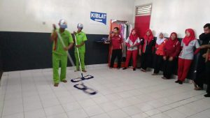 Training-deep-cleaning-service-spbu