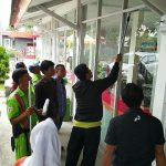 Training-deep-cleaning-service-spbu