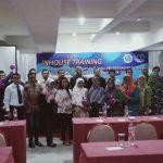 pelatihan-cleaning-service-dan-tanggap-darurat-kebakaran-gempa
