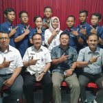 Training-Supervisor-Cleaning-Service-Outsourcing