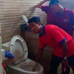 training-cleaning-service-masyarakattanpariba-jakarta