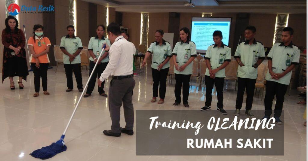 Training-Cleaning-Service-Rumah-Sakit