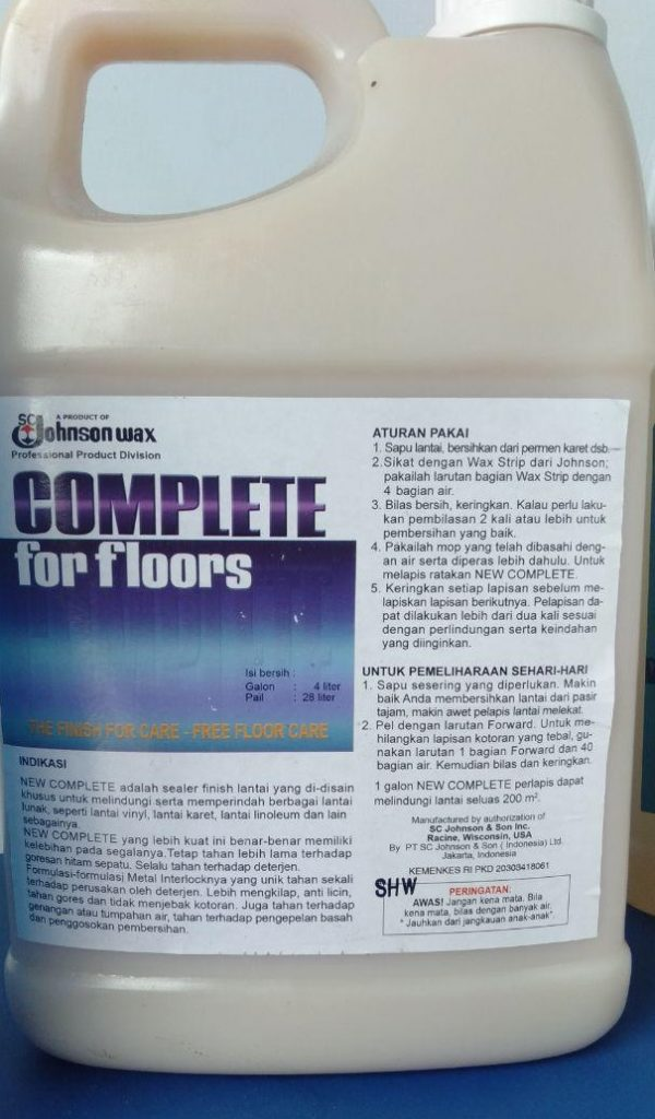 tips-membersihkan-toilet
