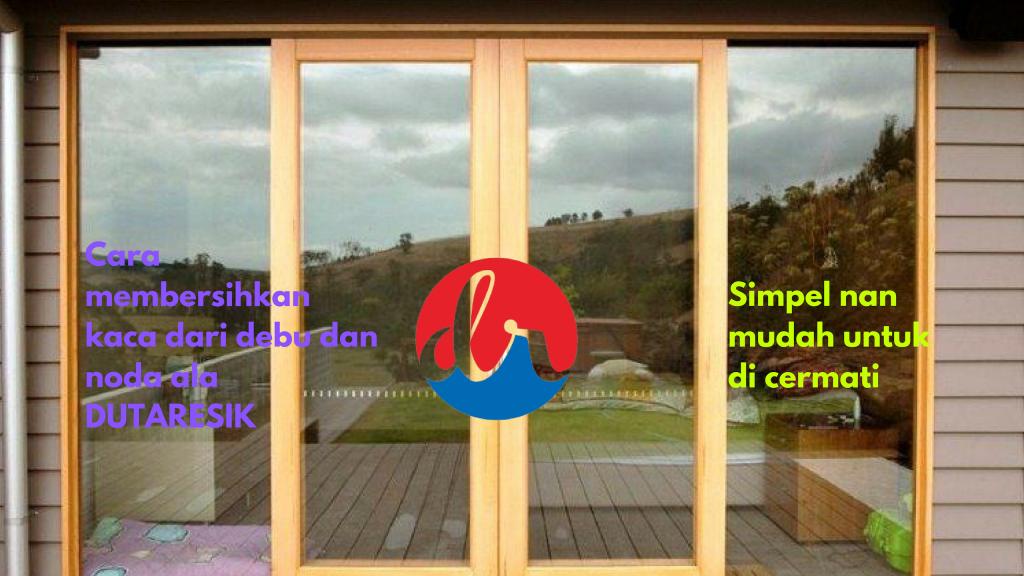 Kaca-pintu-ala DutaResik.com