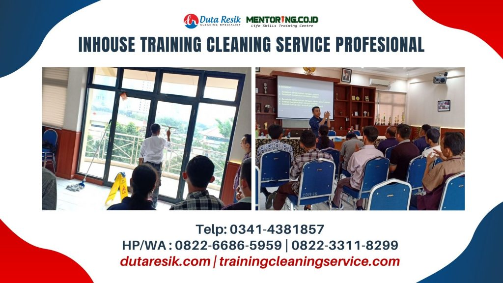 Inhouse-Training-Pelatihan-Cleaning-Service-Indonesia